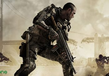 Call of Duty: Advanced Warfare usará el sistema de animación facial de Avatar