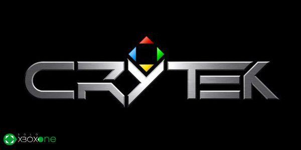 """Crytek: """"La única forma de recuperar nuestra reputación es creando juegos de calidad"""""""