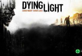 Dying Light apuntaría a 1080p y 30Fps en Xbox One
