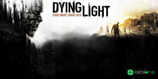 Gameplay de Dying Light desde la EGX 2014