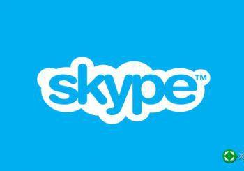 El nuevo traductor de Skype en tiempo real y como afectaría a Xbox One