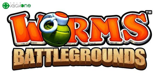 Worms Battlegrounds ya disponible para Xbox One