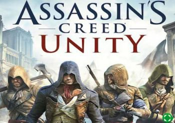 Retrasado el cuarto parche de Assassin's Creed Unity