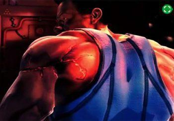 Killer Instinct: Season 2, COMBO confirmado