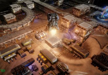Defense Grid 2: nuevos gameplays