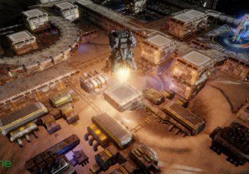 Defense Grid 2: nuevos gameplays