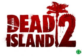 9 minutos de Gameplay de Dead Island 2