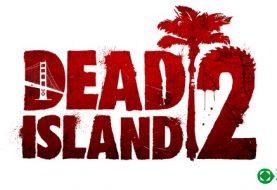 9 minutos de Gameplay de Dead Island 2