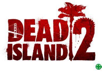 Anunciado Dead Island 2 y primeros detalles