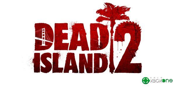 Nuevo gameplay de Dead Island 2