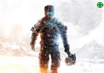Electronics Arts no se olvida de Dead Space
