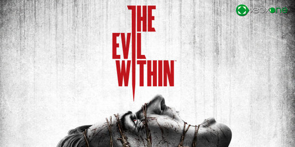 Vota por la caratula alternativa de The Evil Within