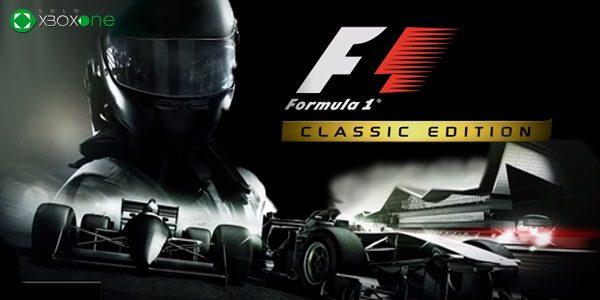 Muy pronto tendremos noticias del nuevo F1 2014