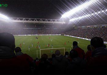 FIFA 15 para el 25 de septiembre, primeras imágenes y trailer