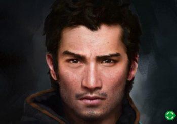 Primera imagen del protagonista de Far Cry 4