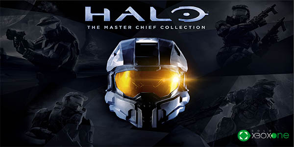 Todos los detalles de Halo: The Master Chief Collection