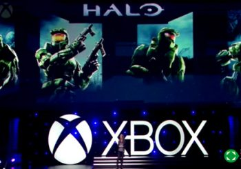 Halo: The Master Chief Collection fecha y precio confirmados