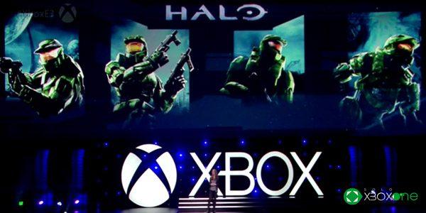 343 Insiste: Halo: The Master Chief Collection no saldrá en Xbox 360 ni en PC