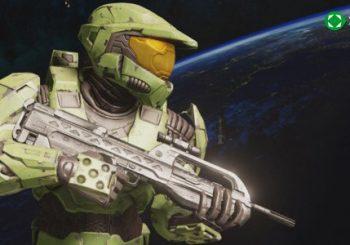 Gameplay de la campaña de Halo 2: Anniversary