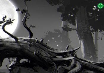 Imágenes y detalles de Ori and the Blind Forest