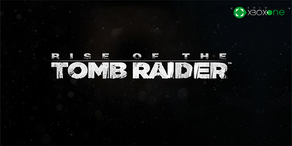 Lara vuelve en 2015 con, Rise of the Tomb Raider
