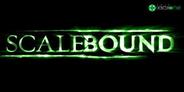 """Platinum Games: """"Nunca hemos hecho un juego como Scalebound"""""""