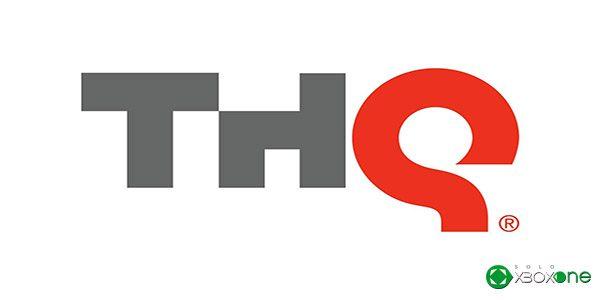 Nordic Games se hace con los derechos de la marca THQ