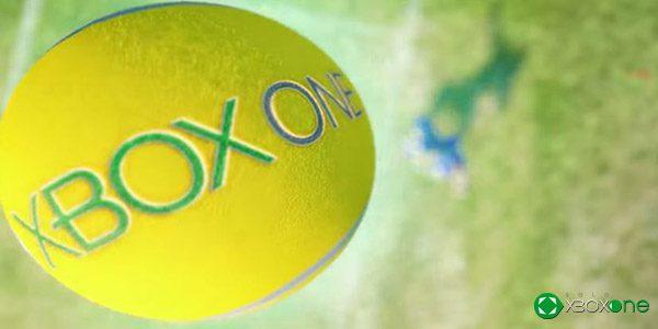 Así promociona Microsoft Xbox One en Japón