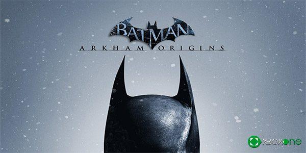 Batman Arkham Origins: el estudio esta trabajando en un juego para consolas de nueva generación