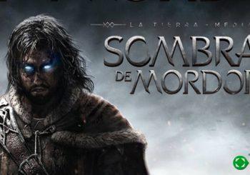 Nueva fecha de lanzamiento para La Tierra Media: Sombras de Mordor