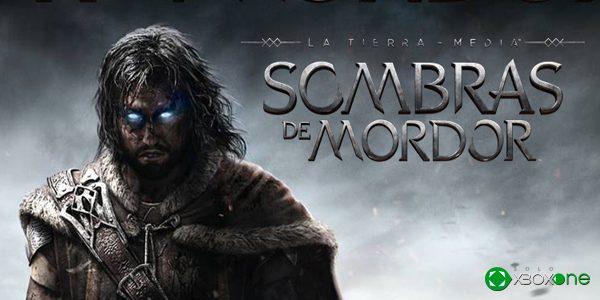 La Tierra Media: Sombras de Mordor nos muestra el sistema Némesis