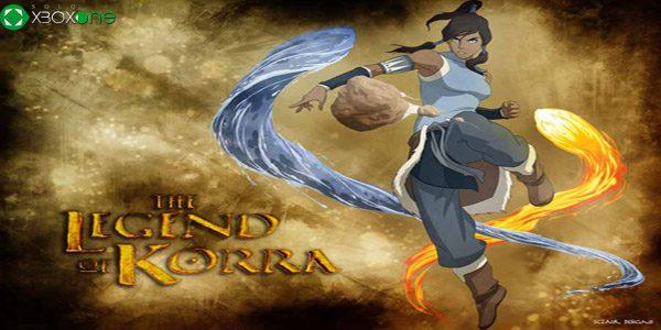 Platinum Games: 15 minutos de gameplay de The Legend of Korra