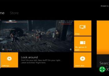 La asignatura pendiente de Microsoft: Las notificaciones en Xbox One