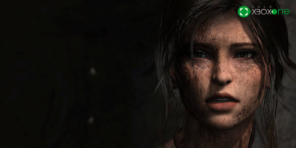 """Phil Spencer: """"Rise of the Tomb Raider es nuestra contra a Uncharted"""""""