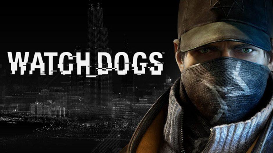 Ubisoft lo hace oficial: el nuevo Watch Dogs Legion estará en el E3