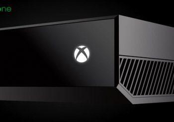 Ya se aprecian las mejoras de los Kits de desarrollo de Xbox One