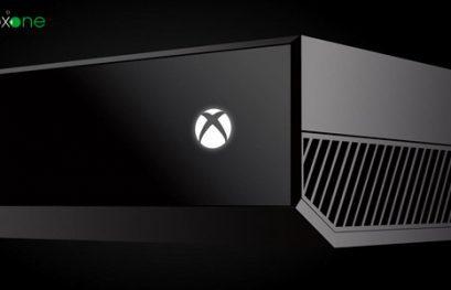 Xbox One: Nueva actualización para el programa Preview