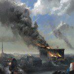 Nuevos trailers e imágenes de Assassin's Creed Unity