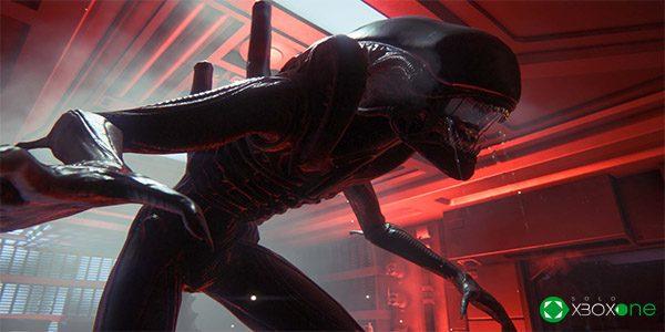 Presentada la Edición Ripley de Alien Isolation
