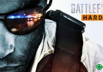 Detalles e imágenes de la beta de Battlefield Hardline