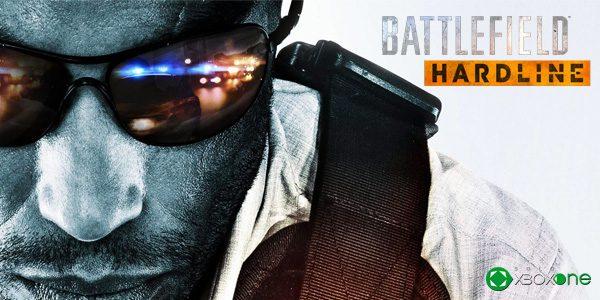 Trailer multijugador del modo Puente de Battlefield Hardline