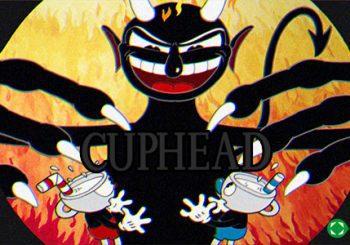 Cuphead, la esencia de Avery en un videojuego