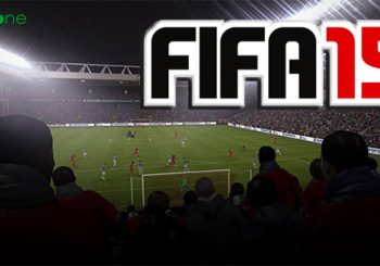 La venta y compra de monedas en Ultimate Team de FIFA 15 estará más sancionada
