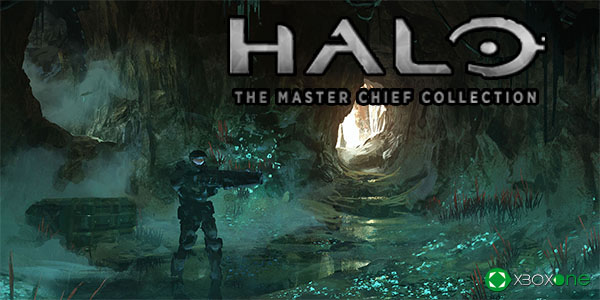 Nuevos detalles de Halo: The Master Chief Collection