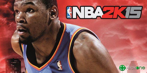 NBA 2K15 contará con nuevos comentarios en Español