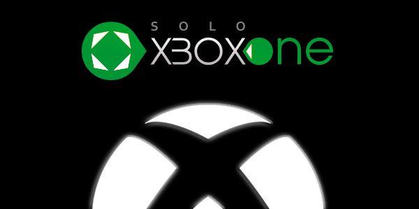 Vuestro Gamertag y vuestros Clips de Xbox One ya disponibles en SoloXboxOne