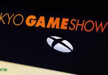 No habrá conferencia de Microsoft en el Tokyo Game Show