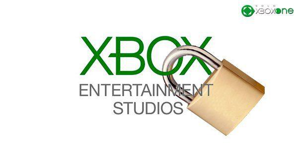 Pese al cierre de Xbox Entertainment Studios, algunos de los contenidos programados continuarán
