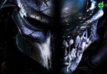 Rebellion: En el futuro podría llegar un nuevo Alien Vs Predator