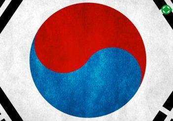 La agencia coreana de clasificación por edades revela Killer Instinct Classic 2
